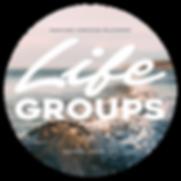 KCF_lifegroups_waves2.png