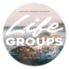 KCF_lifegroups_waves2.png