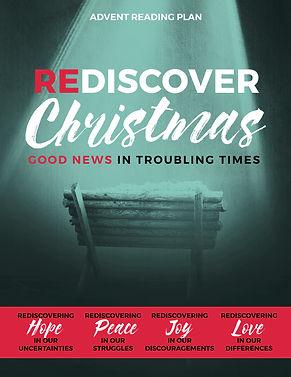 Advent_Reading_Plan_RDCcover.jpg