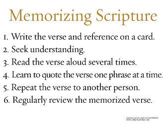 Memorize Scripture.jpg