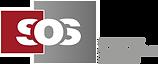 Logo SOS.png