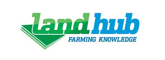 LAND_Logo_Final.jpg