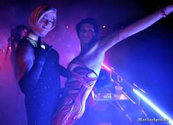 Queerboot Party - 2009-08-15 21-56-53