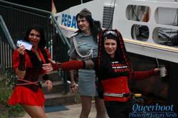 Queerboot-003