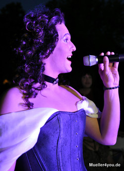 Queerboot Party - 2009-08-15 21-20-17