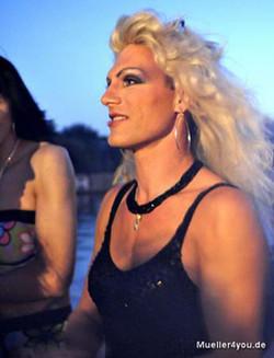 Queerboot Party - 2009-08-15 21-19-29