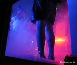 Queerboot Party - 2009-08-15 21-33-16