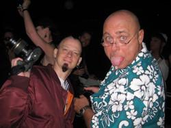 Queerboot Party - 2009-08-15 21-15-32_234