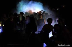 Queerboot Party - 2009-08-15 22-21-13