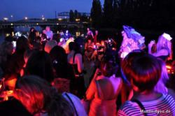 Queerboot Party - 2009-08-15 21-13-39