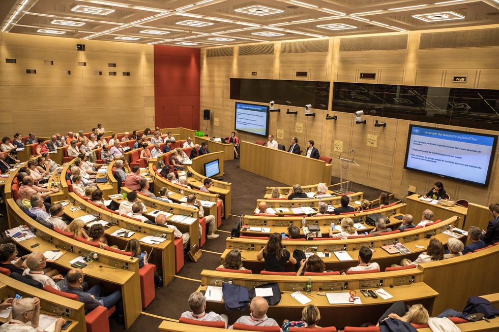 CNCD-Senat-conf-08900.jpg