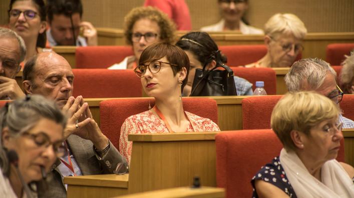 CNCD-Senat-conf-09118.jpg