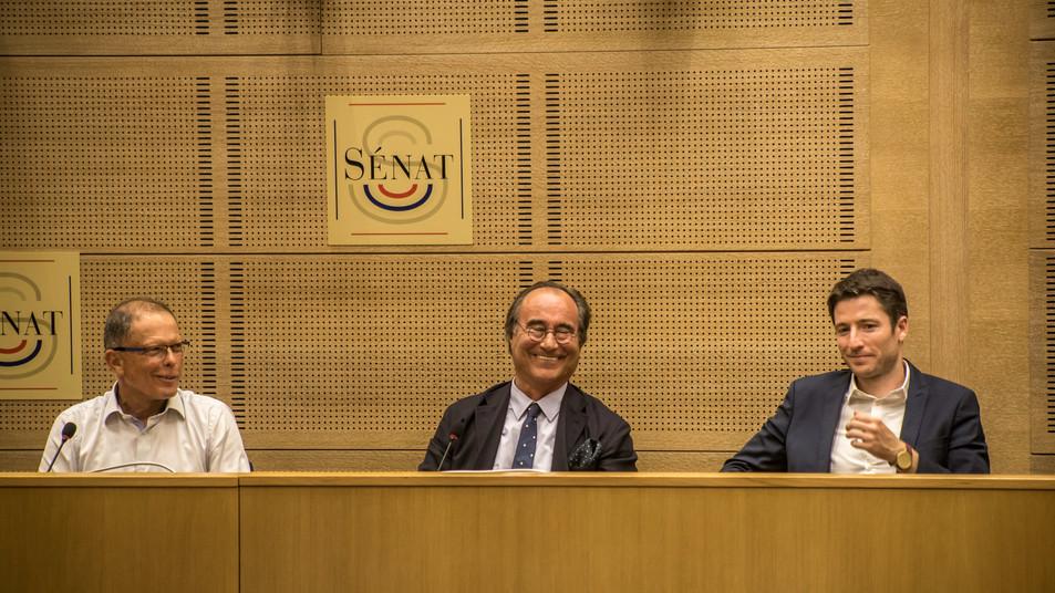 CNCD-Senat-conf-08935.jpg