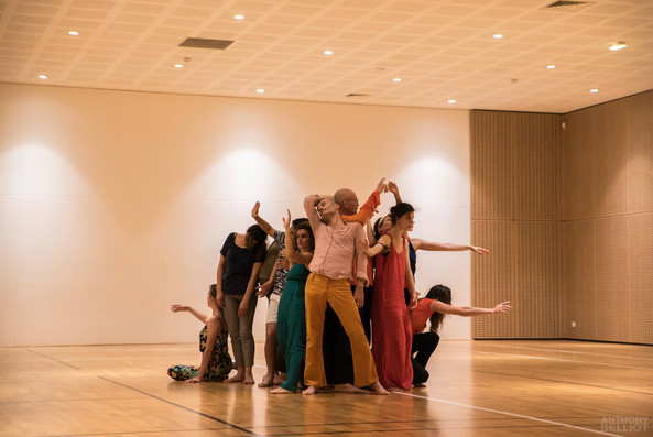 Danse-impro-juin-2019-00652.jpg