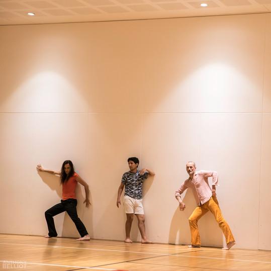 Danse-impro-juin-2019-00616.jpg