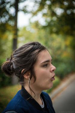 Mathilde-CR-02155.jpg