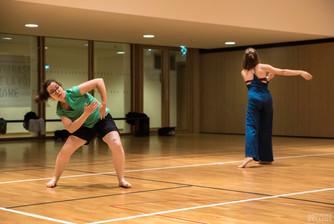 Danse-impro-juin-2019-00605.jpg