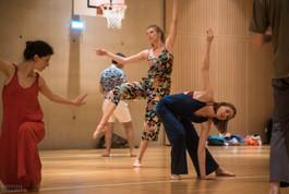Danse-impro-juin-2019-00345.jpg