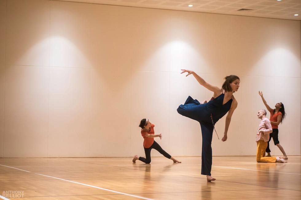 Danse-impro-juin-2019-00558.jpg