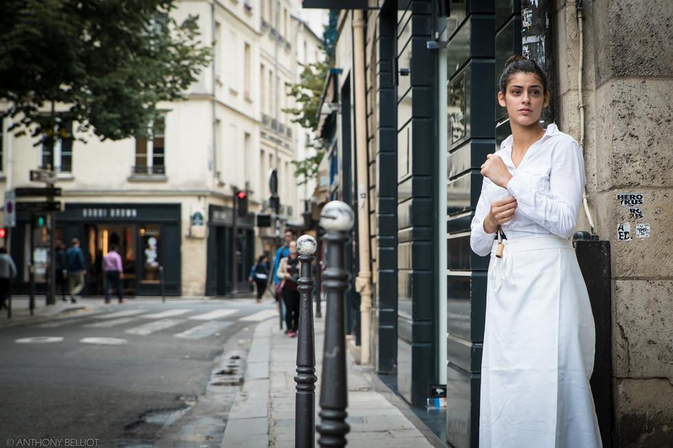 Paris-00739