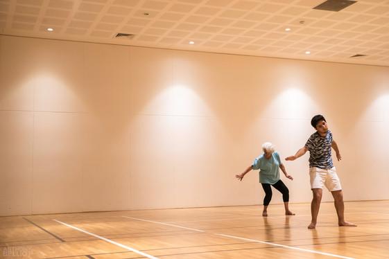 Danse-impro-juin-2019-00710.jpg
