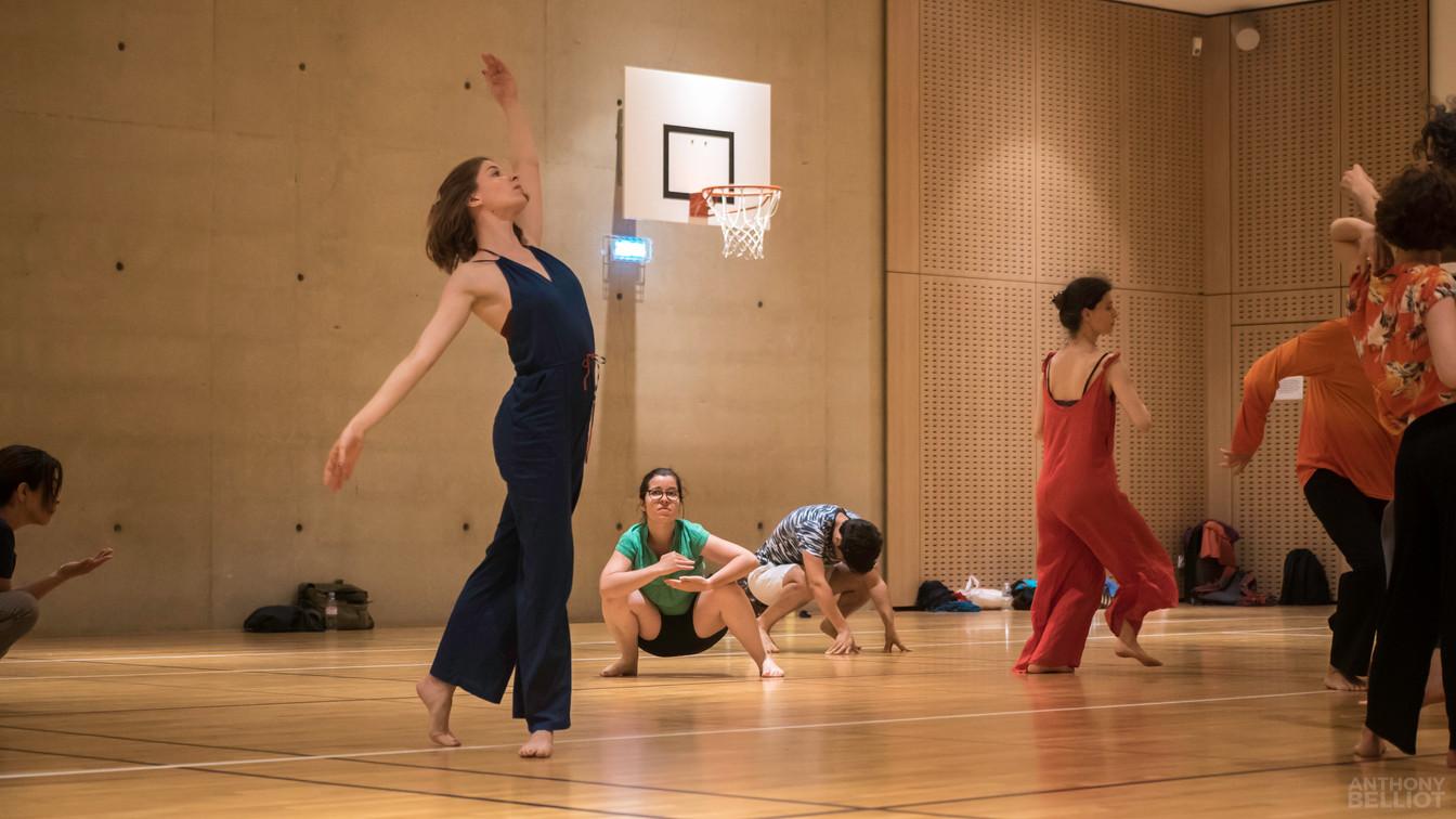 Danse-impro-juin-2019-00356.jpg