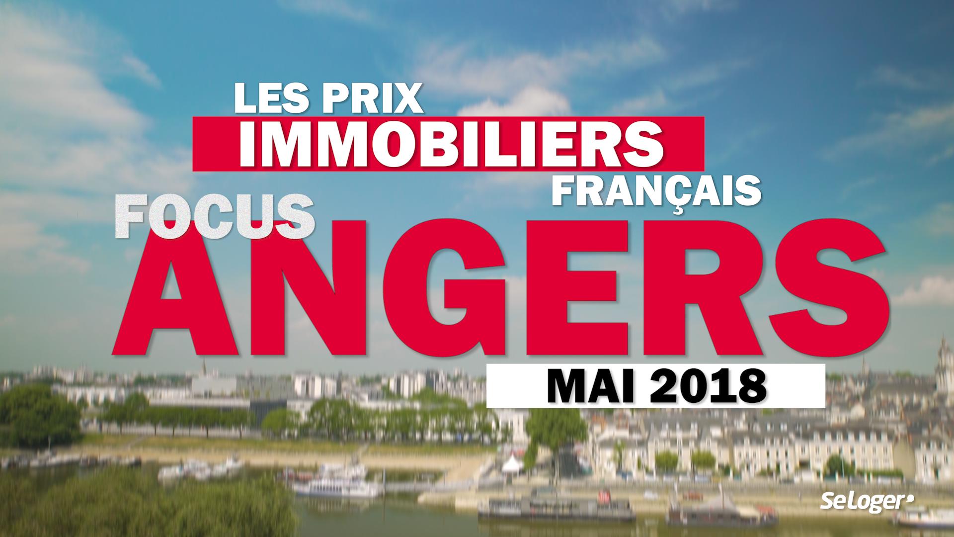 Spots immobilier - villes de France