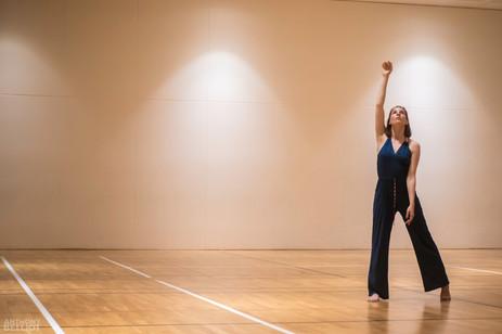 Danse-impro-juin-2019-00549.jpg