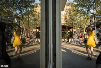 Street-Paris0418-04073.jpg