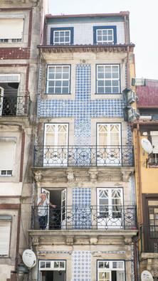 Portugal-00989
