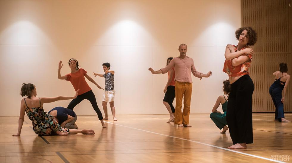 Danse-impro-juin-2019-00467.jpg
