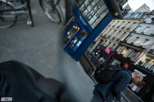 Street-Paris0418-04080.jpg