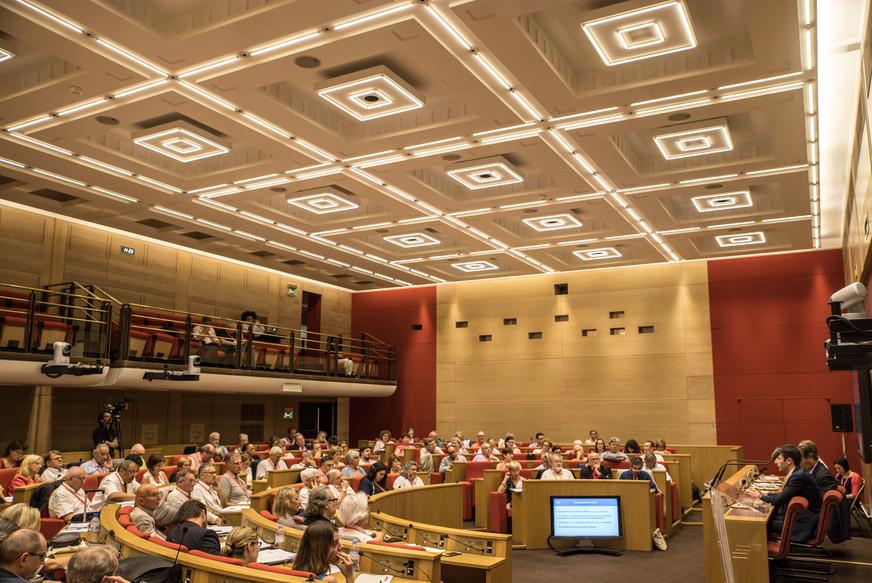 CNCD-Senat-conf-08886.jpg