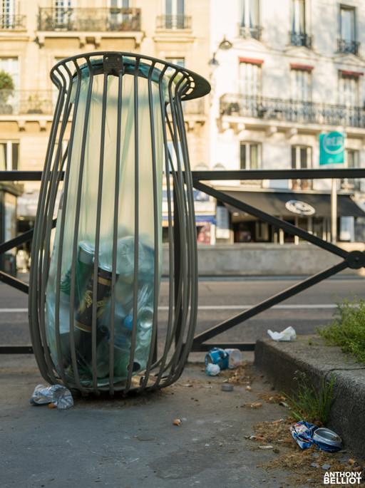 GC-Paris-04055.jpg
