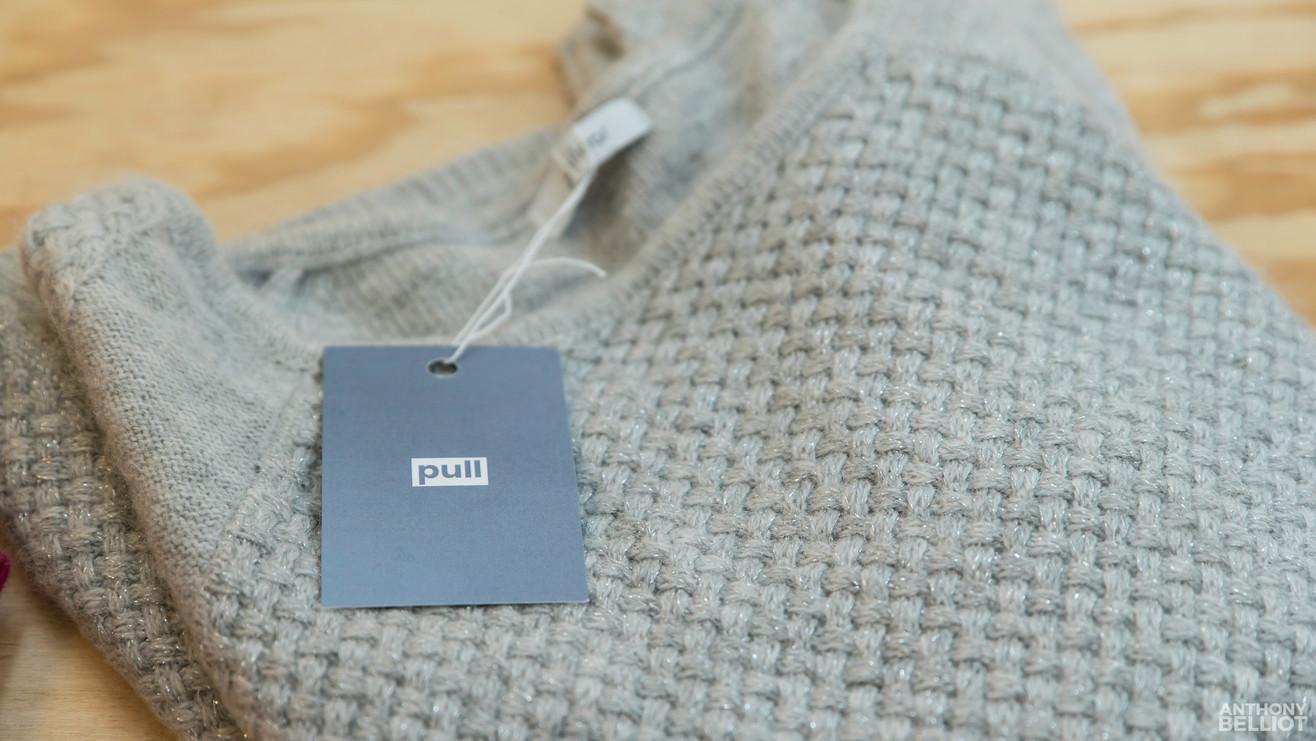 CRF&textile-08764.jpg