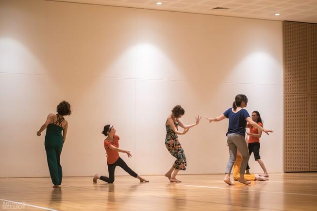 Danse-impro-juin-2019-00567.jpg