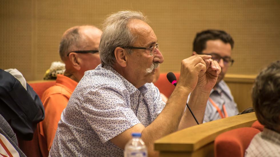 CNCD-Senat-conf-08930.jpg