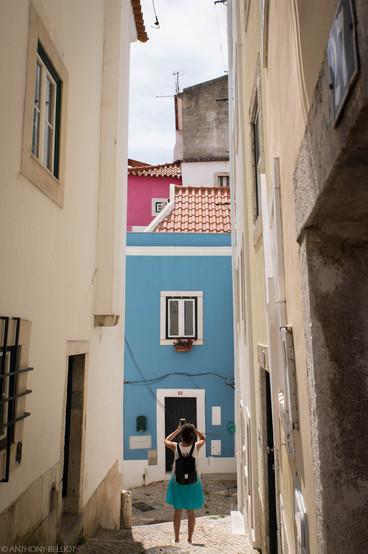 Portugal-01455