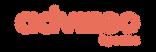 advizeo-branding-rvb_logo-corail.png