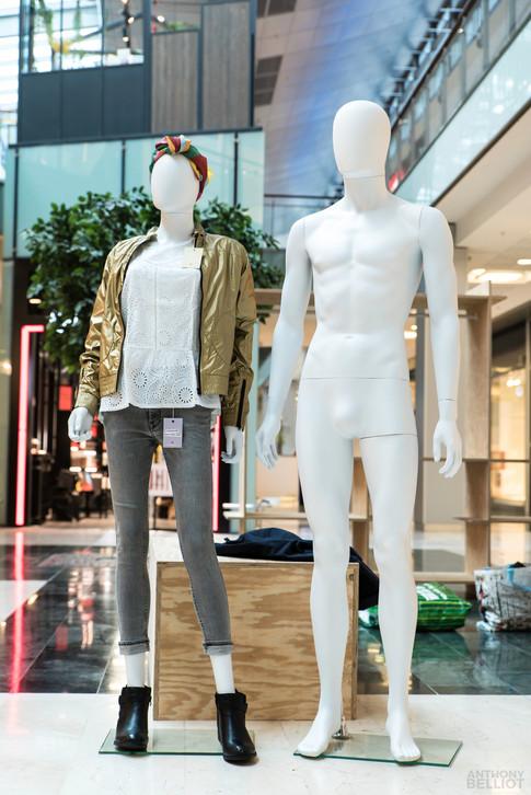 CRF&textile-08725.jpg