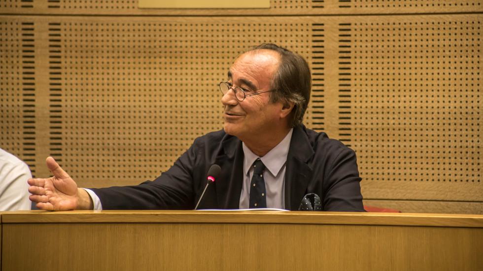 CNCD-Senat-conf-08933.jpg