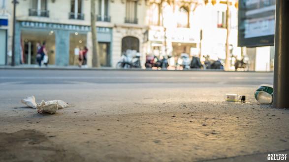 GC-Paris-04048.jpg