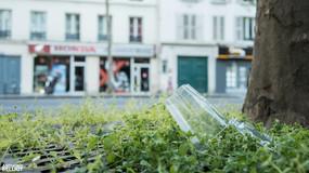 GC-Paris-04042.jpg