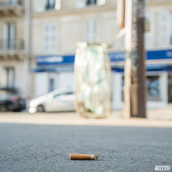 GC-Paris-04044.jpg