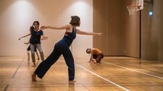 Danse-impro-juin-2019-00413.jpg