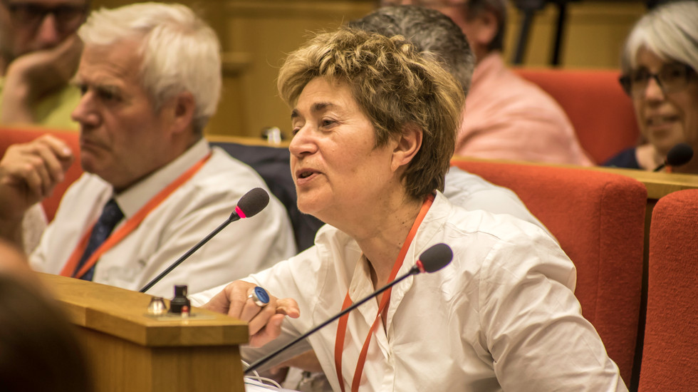 CNCD-Senat-conf-09285.jpg