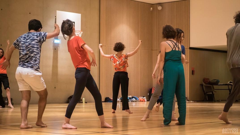 Danse-impro-juin-2019-00382.jpg