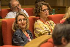 CNCD-Senat-conf-09478.jpg