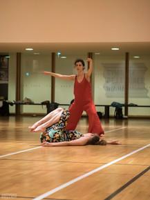 Danse-impro-juin-2019-00387.jpg