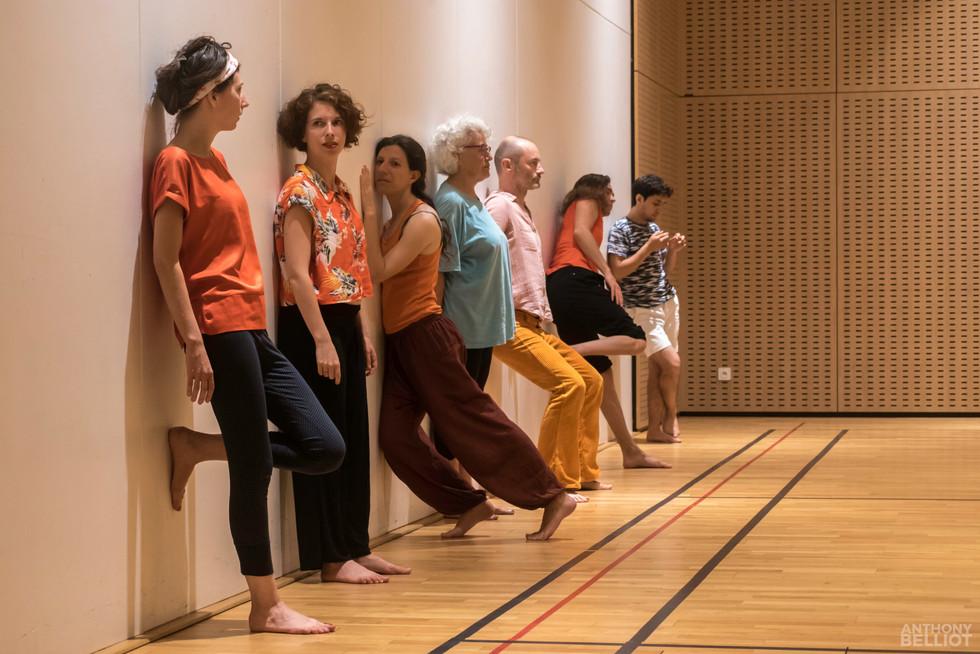 Danse-impro-juin-2019-00330.jpg